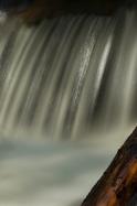 Eakin Creek Canyon_DSC5804- ©Derek Chambers