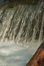 Eakin Creek Canyon_DSC5807-589-590- ©Derek Chambers
