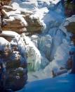 Hidden Falls - ©Derek Chambers