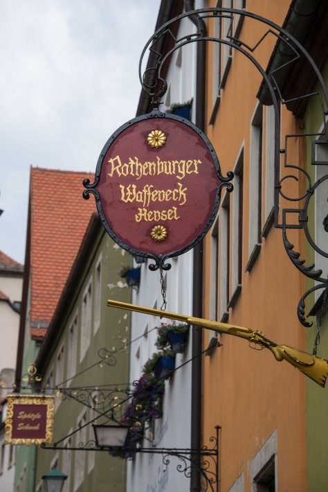 Rothenberg - Sign - ©Derek Chambers