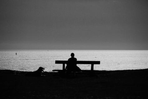 Serenity - ©Derek Chambers