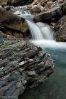 Allstones Creek - ©Derek Chambers