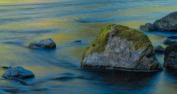 Below Sylvia Falls II DSC4223 20140910- ©Derek Chambers
