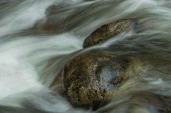 Eakin Creek Canyon Park - ©Derek Chambers