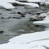 Ice Slabs - _DSC4958- ©Derek Chambers