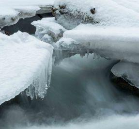 Ice Bridge? - _DSC4987- ©Derek Chambers
