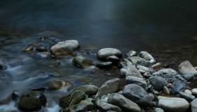 Eakin Creek Canyon Provincial Park - ©Derek Chambers