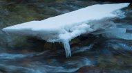Eakin Creek Canyon -20141208-_DSC4980 - ©Derek Chambers