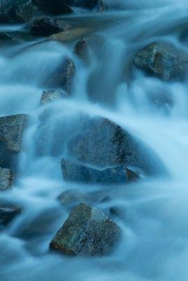 Eakin Creek Soft - ©Derek Chambers