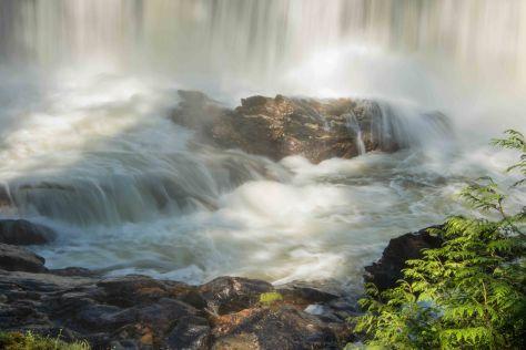 Goodwin Falls - DSC4174 20140820- ©Derek Chambers