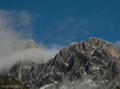 Mount Abraham - ©Derek Chambers- ©Derek Chambers