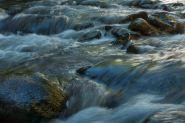 Eakin Creek Canyon - DSC4108 20140810- ©Derek Chambers