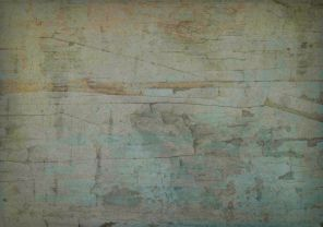 Constructed Texture 1 - ©Derek Chambers