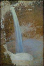 Helmcken Falls - ©Derek Chambers