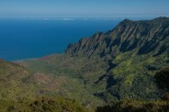 2016 03 26 Napali Coast State Park- ©Derek Chambers