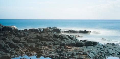 Breaking Waves _DSC5166- ©Derek Chambers