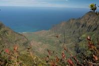 Na Pali Coast_DSC5203- ©Derek Chambers