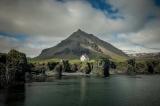 Fishing Village - ©Derek Chambers
