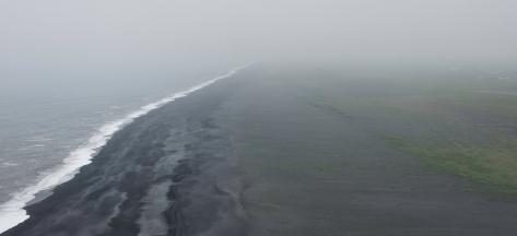Mysterious Beach - ©Derek Chambers