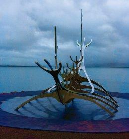 Solfar - Reykjavik - ©Derek Chambers