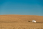 The Sheds - Palouse - ©Derek Chambers
