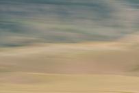 Grasslands Impression - ©Derek Chambers