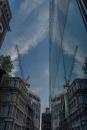 Cranes Everywhere - ©Derek Chambers