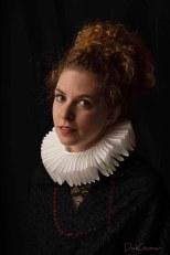 K21-S5469 - Elsje de Graaf, Leiden 1628 - Derek Chambers