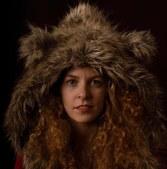 K22-S6406 - She's The Bear's Ears - Derek Chambers