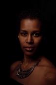 AD1-S7864 - Portrait: Alamaz Durand - Derek Chambers